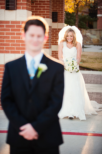 Alyssa&Tyler_Wedding_at_Hickory_street_Annex_The_Heights_Baptist_Church_AllisonDavisPhotography_029