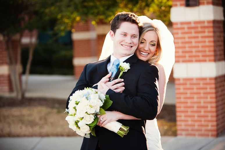 Alyssa&Tyler_Wedding_at_Hickory_street_Annex_The_Heights_Baptist_Church_AllisonDavisPhotography_030