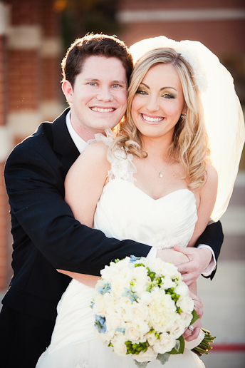 Alyssa&Tyler_Wedding_at_Hickory_street_Annex_The_Heights_Baptist_Church_AllisonDavisPhotography_033
