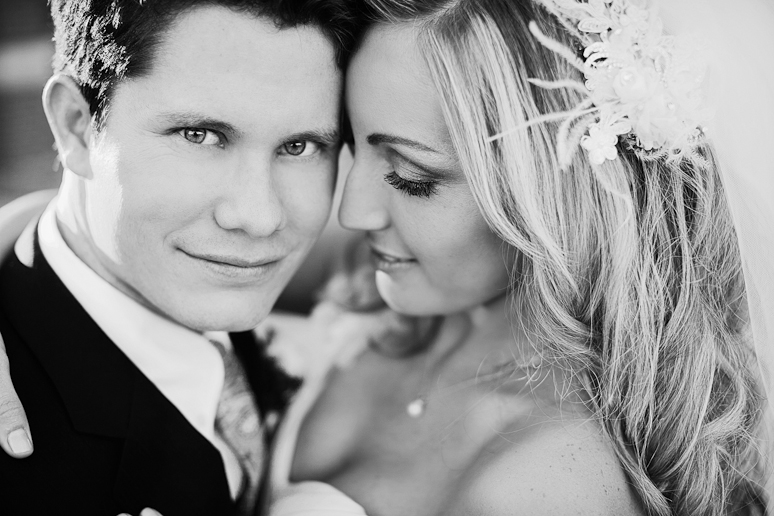 Alyssa&Tyler_Wedding_at_Hickory_street_Annex_The_Heights_Baptist_Church_AllisonDavisPhotography_038