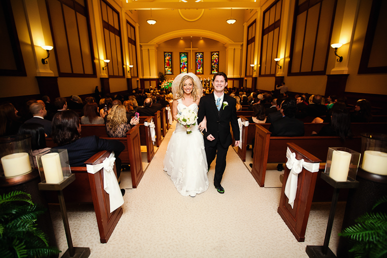 Alyssa&Tyler_Wedding_at_Hickory_street_Annex_The_Heights_Baptist_Church_AllisonDavisPhotography_052