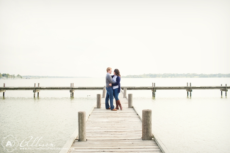 Chelsea David SMU White Rock Lake Engagement Portraits byAllisonDavisPhotography 0031 <span>Chelsea & David:</span><br/>Engagement Portraits at White Rock Lake & SMU<br/>{Dallas Engagement Portrait Photographer}
