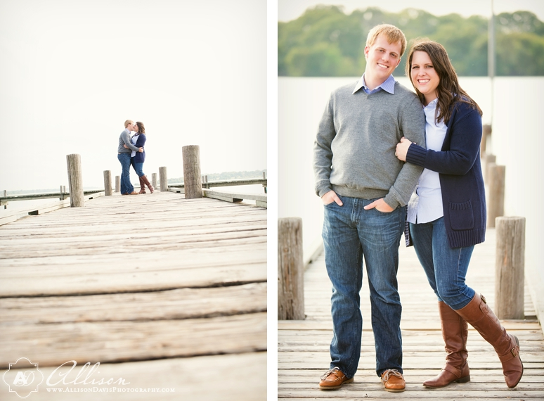 Chelsea David SMU White Rock Lake Engagement Portraits byAllisonDavisPhotography 0041 <span>Chelsea & David:</span><br/>Engagement Portraits at White Rock Lake & SMU<br/>{Dallas Engagement Portrait Photographer}