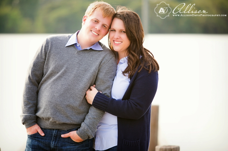 Chelsea David SMU White Rock Lake Engagement Portraits byAllisonDavisPhotography 0071 <span>Chelsea & David:</span><br/>Engagement Portraits at White Rock Lake & SMU<br/>{Dallas Engagement Portrait Photographer}