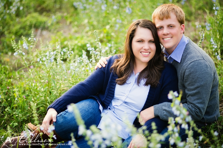 Chelsea David SMU White Rock Lake Engagement Portraits byAllisonDavisPhotography 013 <span>Chelsea & David:</span><br/>Engagement Portraits at White Rock Lake & SMU<br/>{Dallas Engagement Portrait Photographer}