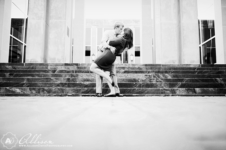 Chelsea David SMU White Rock Lake Engagement Portraits byAllisonDavisPhotography 019 <span>Chelsea & David:</span><br/>Engagement Portraits at White Rock Lake & SMU<br/>{Dallas Engagement Portrait Photographer}