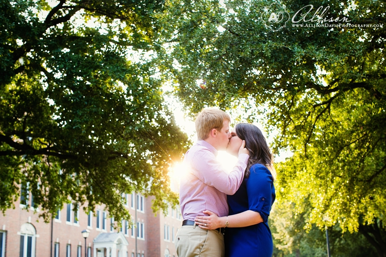 Chelsea David SMU White Rock Lake Engagement Portraits byAllisonDavisPhotography 020 <span>Chelsea & David:</span><br/>Engagement Portraits at White Rock Lake & SMU<br/>{Dallas Engagement Portrait Photographer}