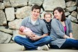 Fischelli_Family_Portraits_McKinney_AllisonDavisPhotography_003