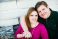 Beverly_Jimmy_Engagement_Portraits_by_Dallas_Wedding_Photographer_AllisonDavisPhotography_004