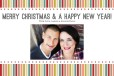 MerryChristmas_Card_AllisonDavisPhotography__001