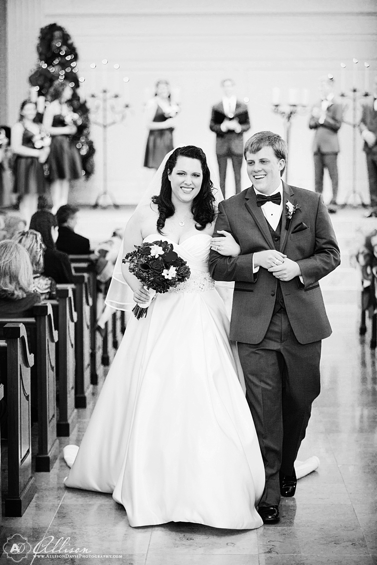 Chelsea David Wedding at Prestonwood Baptist Church Hackberry Country Club byAllisonDavisPhotography 013 <span>Chelsea + David:</span><br/>Wedding at Prestonwood Baptist Church & Hackberry Creek Country Club