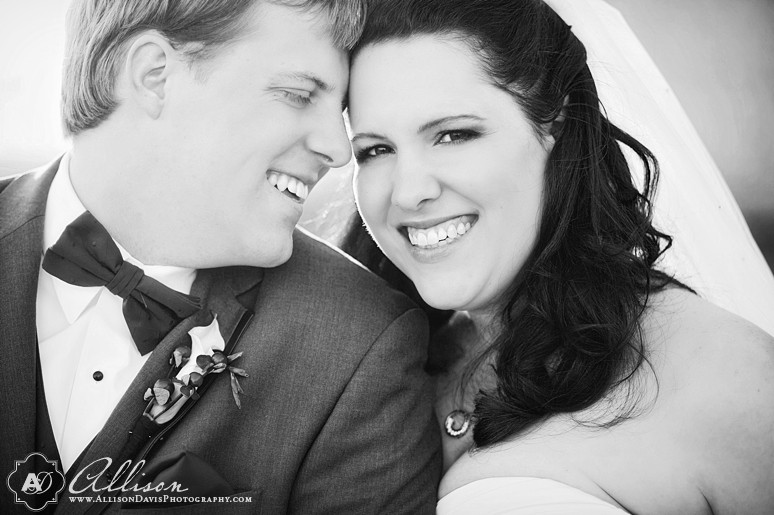Chelsea David Wedding at Prestonwood Baptist Church Hackberry Country Club byAllisonDavisPhotography 018 <span>Chelsea + David:</span><br/>Wedding at Prestonwood Baptist Church & Hackberry Creek Country Club