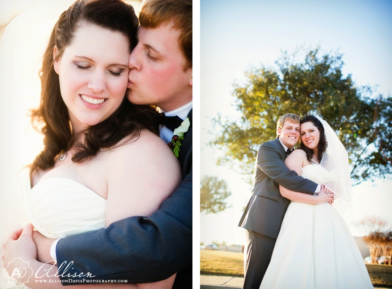 Chelsea David Wedding at Prestonwood Baptist Church Hackberry Country Club byAllisonDavisPhotography 019 <span>Chelsea + David:</span><br/>Wedding at Prestonwood Baptist Church & Hackberry Creek Country Club
