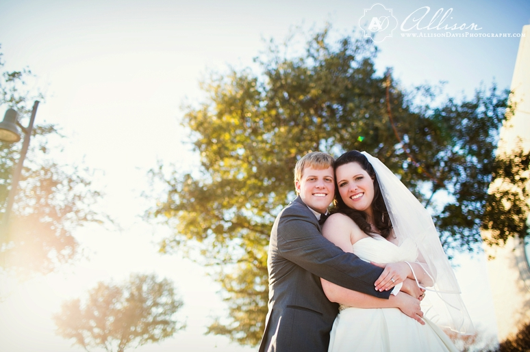 Chelsea David Wedding at Prestonwood Baptist Church Hackberry Country Club byAllisonDavisPhotography 020 <span>Chelsea + David:</span><br/>Wedding at Prestonwood Baptist Church & Hackberry Creek Country Club