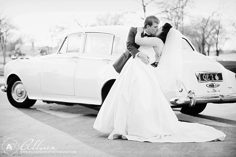 Chelsea David Wedding at Prestonwood Baptist Church Hackberry Country Club byAllisonDavisPhotography 021 <span>Chelsea + David:</span><br/>Wedding at Prestonwood Baptist Church & Hackberry Creek Country Club
