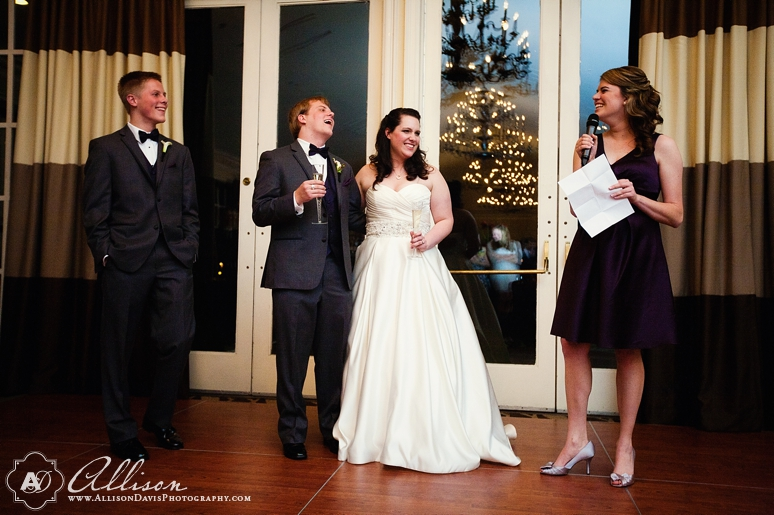Chelsea David Wedding at Prestonwood Baptist Church Hackberry Country Club byAllisonDavisPhotography 026 <span>Chelsea + David:</span><br/>Wedding at Prestonwood Baptist Church & Hackberry Creek Country Club