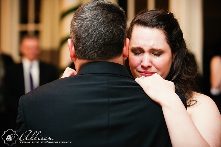 Chelsea David Wedding at Prestonwood Baptist Church Hackberry Country Club byAllisonDavisPhotography 027 <span>Chelsea + David:</span><br/>Wedding at Prestonwood Baptist Church & Hackberry Creek Country Club