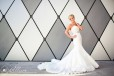 Leslie_Dallas_Bridals_Arts_District_Winspear_AllisonDavisPhotography_011