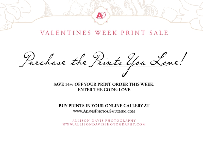 ValentinesWeek_Print_Sale_AllisonDavisPhotography__001