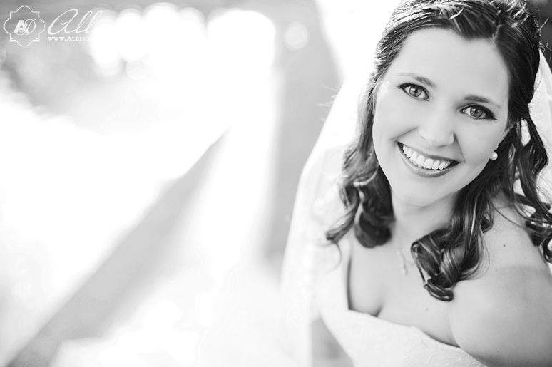 Amanda Dallas Bridal Portraits at Lakeside Park byAllisonDavisPhotography 021 <span>Amanda:</span><br/>Bridal Portraits at Lakeside Park & Versailles Park