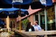 Caitlin&Geoff_EngagementPortraits_Shops_at_Legacy_Arbor_Hills_AllisonDavisPhotography_001