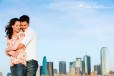 Christina_Andy_Downtown_Dallas_Engagement_Portraits_by_AllisonDavisPhotography_014