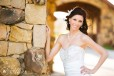 Haley_Bridal_Portraits_Rustic_Country_byAllisonDavisPhotography_008