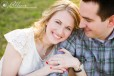 Holly&Michael_Dallas_Engagement_Portraits_White_rock_Margaret_Hunt_Hill_Bridge_AllisonDavisPhotography_003