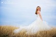 Jessica_Dallas_Bridal_Portraits_by_Allison_Davis_Photography_001