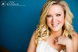 Sara_Bridal_Portraits_at_the_Old_Red_Courthouse_Dallas_byAllisonDavisPhotography_004