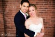 Kara_Franklin_Wedding_at_the_McKinney_Flour_Mill_AllisonDavisPhotography_001