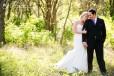 Leslie&Matt_Bride&Groom_Portraits_White_Rock_Lake_Dallasweddingphotographer_AllisonDavis_005
