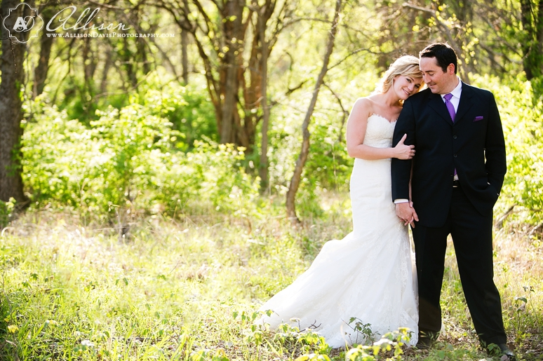 Leslie&Matt_Bride&Groom_Portraits_White_Rock_Lake_Dallasweddingphotographer_AllisonDavis_005