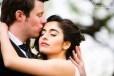 Shirin_Chris_Wedding_at_Winfrey_Point_AllisonDavisPhotography_035