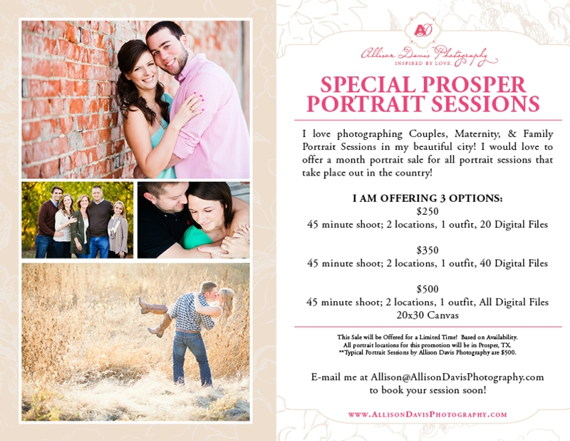 Special_Portrait_Session_Sale_Prosper_Texas_AllisonDavisPhotography__001