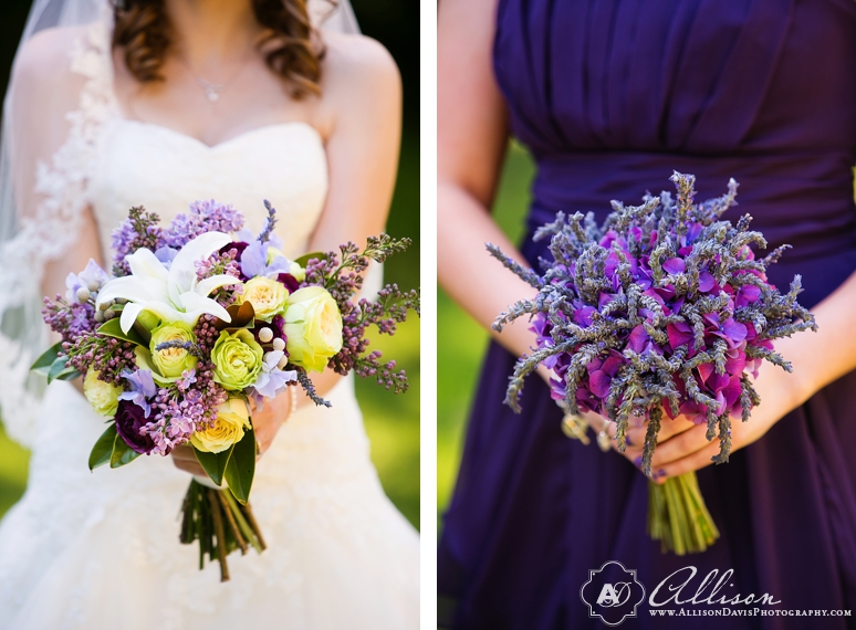 Amanda Justin Wedding at Texas Discovery Gardens by Dallas Wedding Photographer Allison Davis Photography 002 <span>Amanda & Justin:</span><br/>Wedding at East Dallas Christian Church & The Texas Discovery Gardens