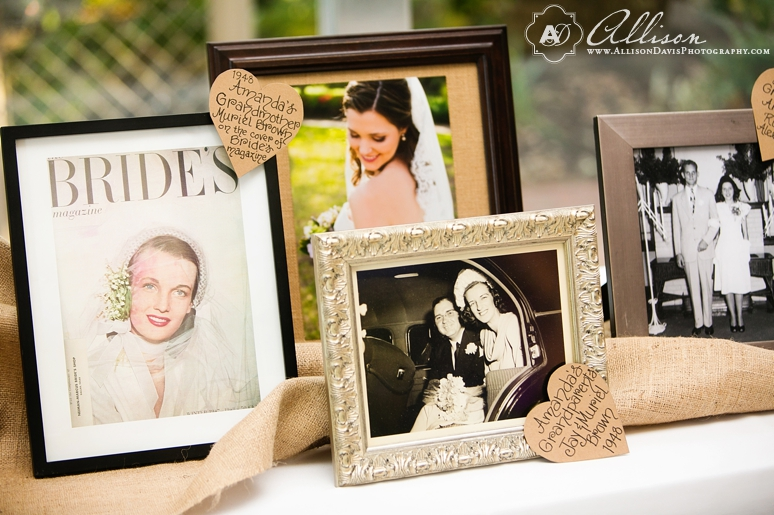 Amanda Justin Wedding at Texas Discovery Gardens by Dallas Wedding Photographer Allison Davis Photography 036 <span>Amanda & Justin:</span><br/>Wedding at East Dallas Christian Church & The Texas Discovery Gardens