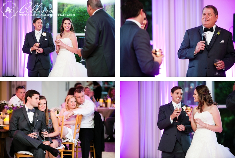 Amanda Justin Wedding at Texas Discovery Gardens by Dallas Wedding Photographer Allison Davis Photography 042 <span>Amanda & Justin:</span><br/>Wedding at East Dallas Christian Church & The Texas Discovery Gardens