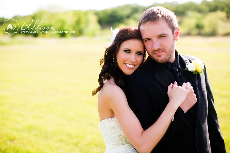 Haley Austin Outdoor Wedding at Paradise Cove Lake Grapevine byAllisonDavisPhotography 015 <span>Haley & Austin:</span><br/>Wedding at Paradise Cove at Lake Grapevine