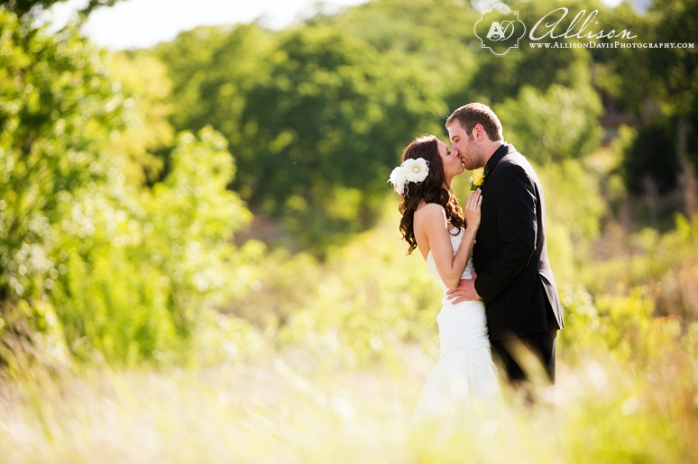 Haley Austin Outdoor Wedding at Paradise Cove Lake Grapevine byAllisonDavisPhotography 016 <span>Haley & Austin:</span><br/>Wedding at Paradise Cove at Lake Grapevine
