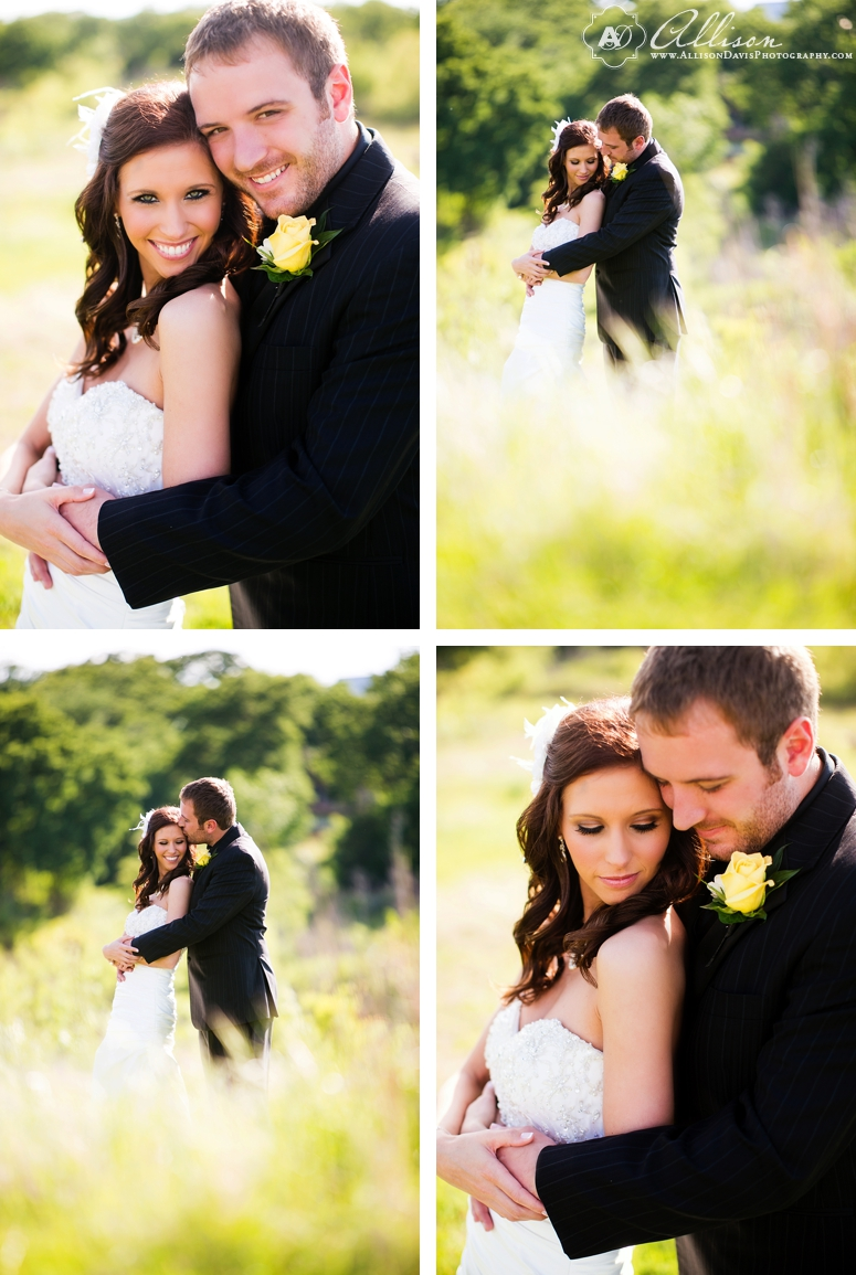 Haley Austin Outdoor Wedding at Paradise Cove Lake Grapevine byAllisonDavisPhotography 019 <span>Haley & Austin:</span><br/>Wedding at Paradise Cove at Lake Grapevine