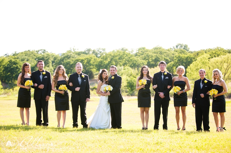 Haley Austin Outdoor Wedding at Paradise Cove Lake Grapevine byAllisonDavisPhotography 020 <span>Haley & Austin:</span><br/>Wedding at Paradise Cove at Lake Grapevine
