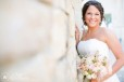 Jessica_Bridal_Portraits_at_Adriatica_McKinney_AllisonDavisPhotography__006