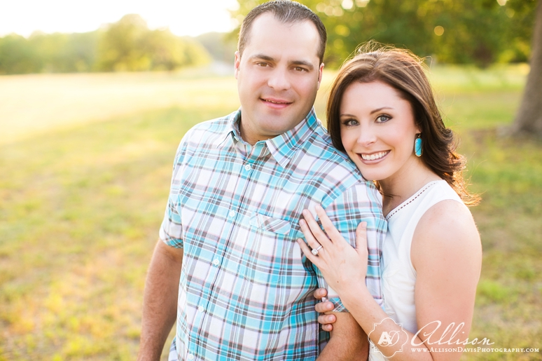 Lindsay Jeremy Engagement Portraits in Denton Texas by Allison Davis Photography 009 <span>Lindsay & Jeremy:</span><br/>Engagement Portraits in Denton, Texas