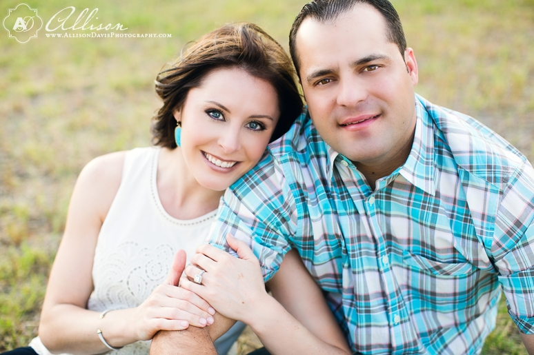 Lindsay Jeremy Engagement Portraits in Denton Texas by Allison Davis Photography 012 <span>Lindsay & Jeremy:</span><br/>Engagement Portraits in Denton, Texas