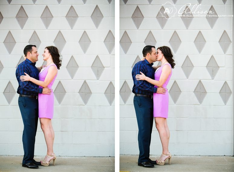 Lindsay Jeremy Engagement Portraits in Denton Texas by Allison Davis Photography 018 <span>Lindsay & Jeremy:</span><br/>Engagement Portraits in Denton, Texas