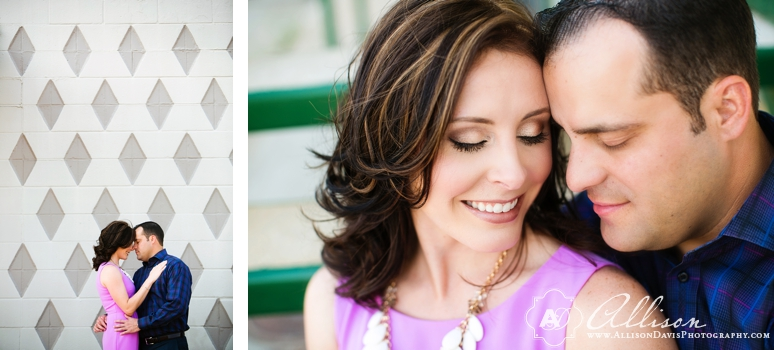 Lindsay Jeremy Engagement Portraits in Denton Texas by Allison Davis Photography 019 <span>Lindsay & Jeremy:</span><br/>Engagement Portraits in Denton, Texas