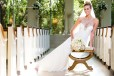 Loren_Bridal_Portraits_at_Ashton_Gardens_AllisonDavisPhotography_001