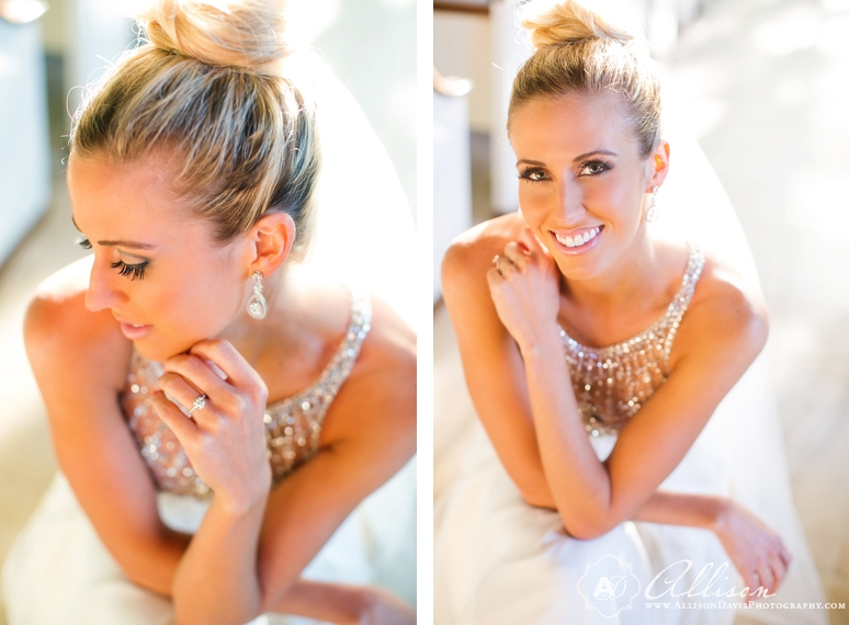 Loren Bridal Portraits at Ashton Gardens AllisonDavisPhotography 003 <span>Loren:</span><br/>Bridal Portraits at Ashton Gardens