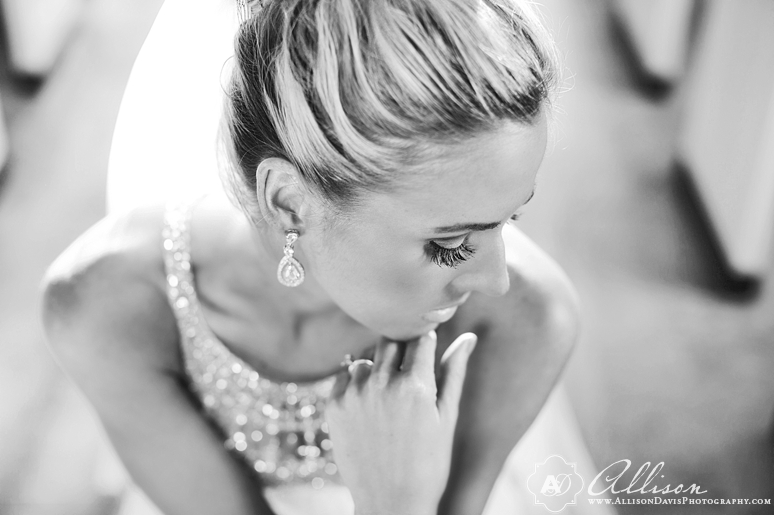 Loren Bridal Portraits at Ashton Gardens AllisonDavisPhotography 004 <span>Loren:</span><br/>Bridal Portraits at Ashton Gardens